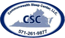Commonwealth Sleep Center